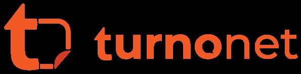 Turnonet